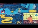 17 Maus Spots Sendung mit der Maus High - TROTRO DEUTSCH LANG -
