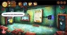 Spongebob Squarepants 3D Game - Full Spongebob Squarepants Game - Spongebob Adventures!