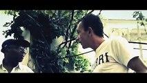 Rap Francais ♫♪♫ ★★★ made in Marseille Guirri Mafia Ah Oui Oui Oui