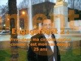 Pour Paris 12, Quentin Dezetter choisit JL ROMERO
