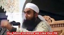 (Mia Biwi) Hazrat Ali Rs Or Hazrat Fatima Rs Ki Larai Hogai phir Nabi Pak Saww Ki Shaan Dekho,,,, by Maulana Tariq Jamee