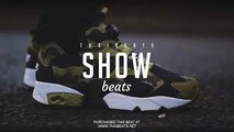 Let s It Show - Dirty South Hip Hop Rap Beat Instrumentals 2016