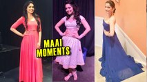 #MAAI Moments | Marathi Stars in Australia | Sai Tamhankar, Swapnil Joshi, Ankush Chaudhari