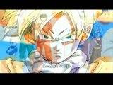 Dragon ball Z The last stand Oficial Trailer 2 (Dragon Ball Ultimate Tenkaichi)