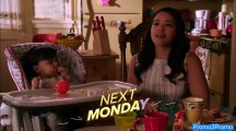 Jane The Virgin 2x14 Promo Chapter Thirty-Six