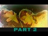 Jabroo - Pakistani Movie - Part 2