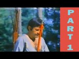 Haider Ali - Action Movie - Pakistani Movie Part 1