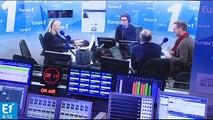 Salon de Genève : la fin de l'âge d'or des constructeurs européens