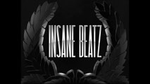 Guess Whos Back (w/Hook) - WWW.INSANE-BEATZ.COM - Rap/Hip Hop Beat With Hook - [Instrumental]