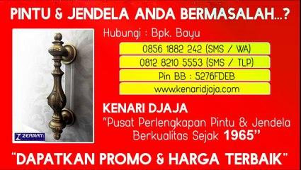 0856 188 2242, Harga Handle Pintu, Handle Pintu Rumah, Jual Handle Jakarta