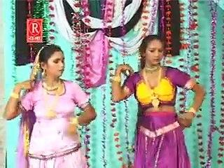 Sun Gharwali || Superhit Dehati Song 2016 || Madam suhana,Subeen & Mubeen