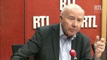 """""""La loi El Khomri ne vaut pas tripette"""", s'insurge Hervé Mariton"""