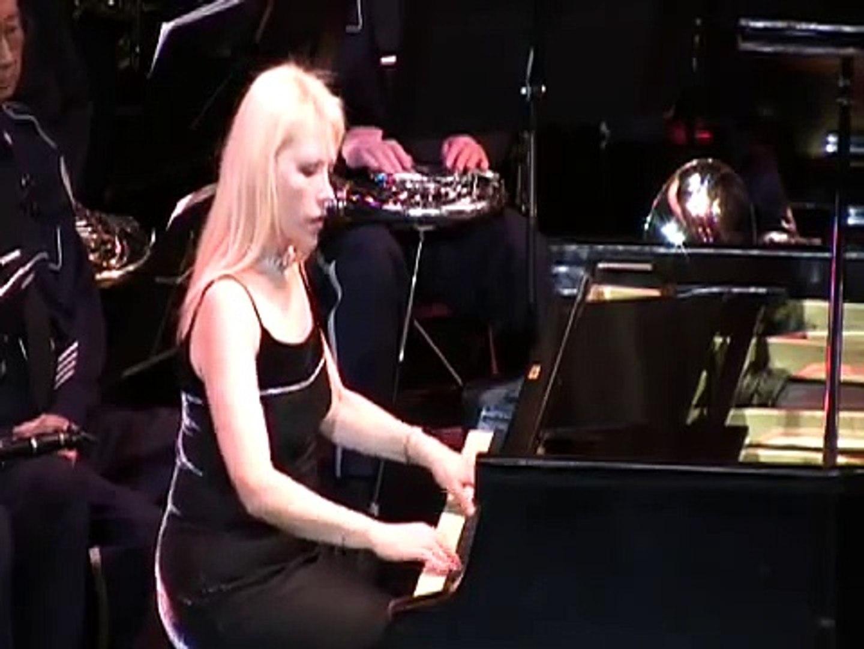 Academy Awards soundtrack Film Theme Songs - Oscars original piano rendition by Marina 2016