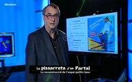 La Pissarreta d'en Partal: La reconstrucció de l'espai polític basc