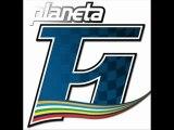 Mix  F1 Onboard Montréal 1978-2006
