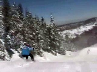 Big Jump Crash Compilation