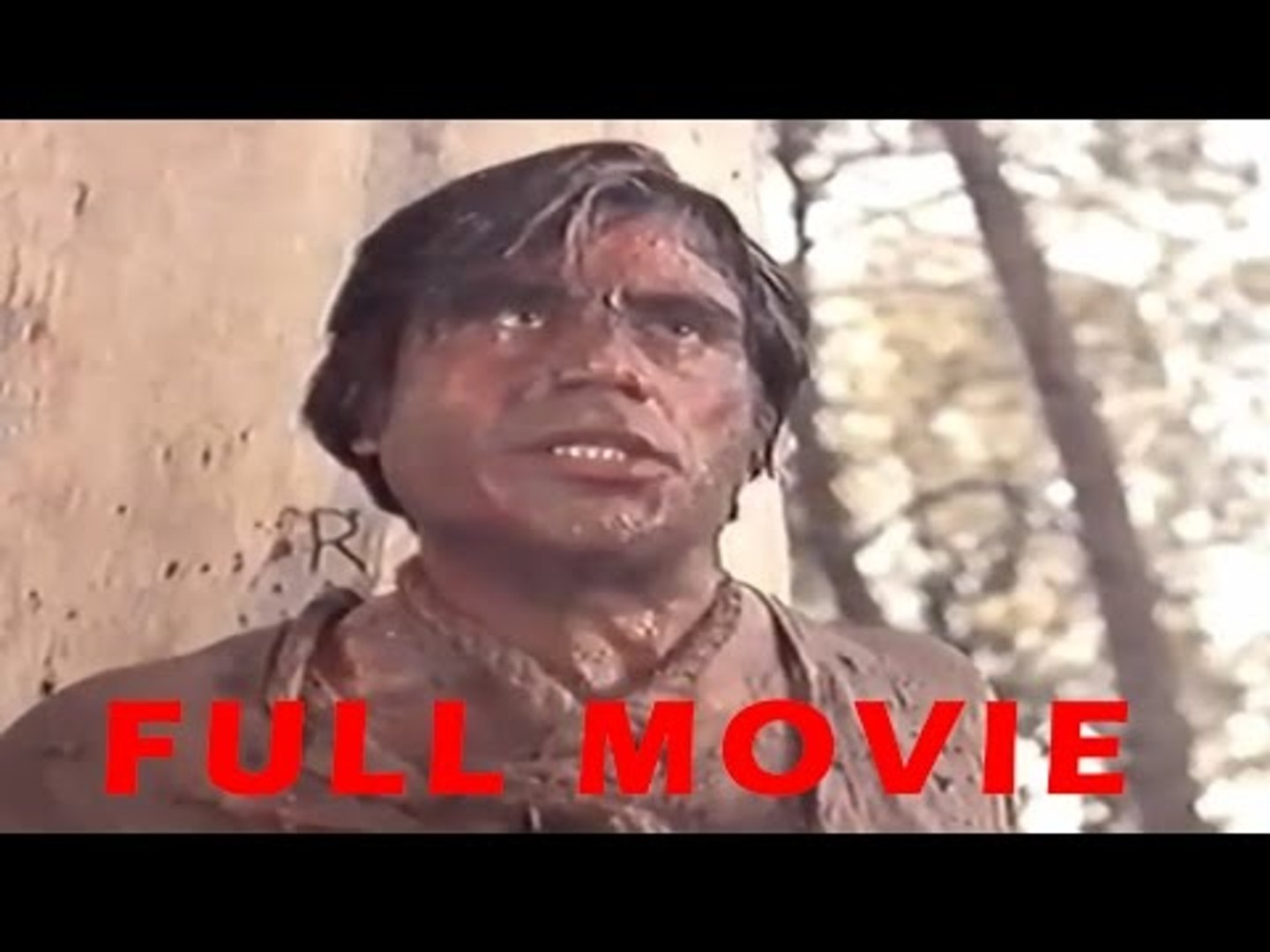 Zindagi Full Movie - Family Drama - Pakistani Movie - Zindagi Movie - Zindagi 1978 - Babra Sharif, N