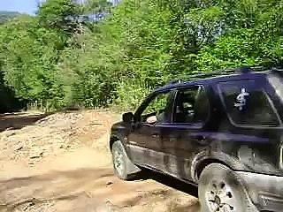 BIOSFERA EL CIELO JULIOS MOV01130