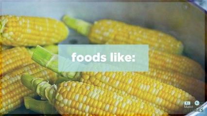 [SenseNews#2] What's the link between Leonardo, Food Security and Seaweed?