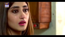"""Check out Hilarious Behind the Scenes Footage of Cast of Drama """"Mera Yaar Mila Day"""""""