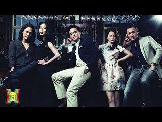 [Trailer phim] Nếu như yêu | HanoiTV