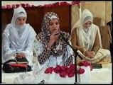 Teri nai misal koi tu hai be misal ae Rab-e- Shakila Parveen