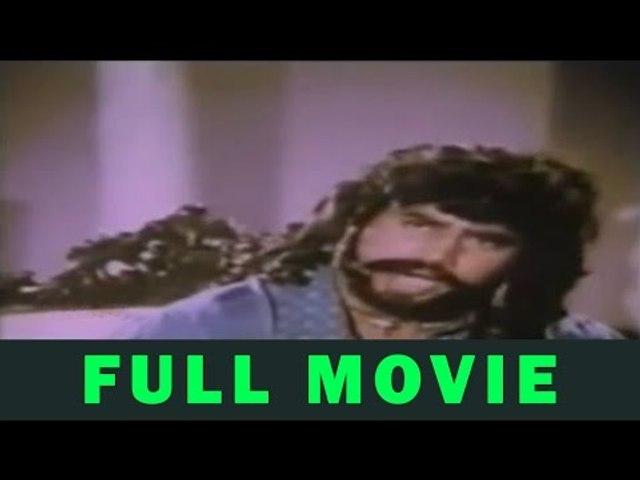 Makhan Gujjar Full Movie - Pakistani Punjabi Movie - Action film - Makhan Gujjar 1990 - Younis Malik Noor jahan, Afshan - Anjuman, Sultan Rahi, Babra Sharif, Rangeela, Bahar, Humayun Qureshi, Tanzeem Hassan, Sitara, Ladla, Saleem Hassan, Altaf Khan