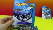 Hot Wheels Color Shifters & Some Disney Pixar Cars Color Changers Lightning McQueen Ramone