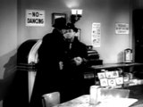 Jack Benny-Lunch Counter Murder-Free Classic Comedy TV Series