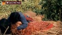 Radhika Aptes HOT Scene In Manjhi LEAKED