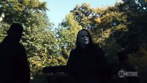 Penny Dreadful Season 3 - Teaser Trailer - Eva Green, Josh Hartnett (Comic FULL HD 720P)
