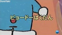 Doraemon La explosion de la igualdad - Capitulos nuevos 2015 en español completos