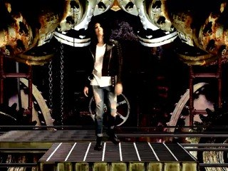 Louis The Child feat. K. Flay - It's Strange