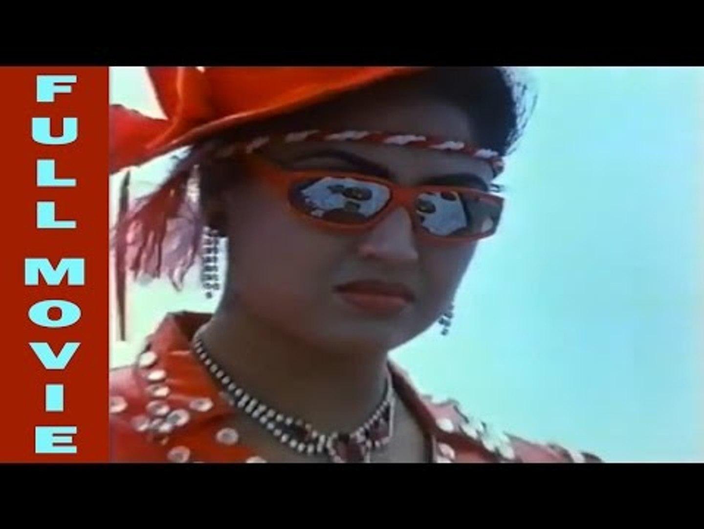 Insaniyat Ke Dushman - Pakistani Punjabi Full Movie - Action Movie - Insaniyat Ke Dushman Movie - In