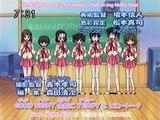満月をさがして アニメ 第 42 話    Full Moon wo Sagashite English Sub Episode 42 Full HD