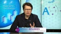 Ghislain Deslandes, Xerfi Canal De la main invisible à la main visible du manager