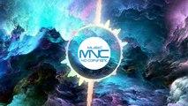Wiz Khalifa & Ty Dolla $ign - Post Up (Chef Red X Patchwork Remix) [MNC]