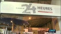 Le Mans : L'ACO rachète le Musée des 24 Heures