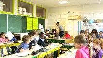 On renforce les liens entre l'École et les familles avec le numérique