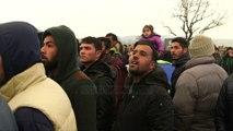 Kriza e refugjatëve, Gjermania: Duhet një zgjidhje europiane - Top Channel Albania - News - Lajme
