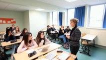 Les innovations numériques au service de l'enseignement