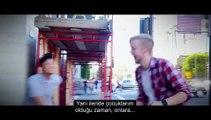 Biri ile Kanka Olmanın Romantik Komedi Tadında Filmi Çekilseydi Nasıl Olurdu_ - Dailymotion Video