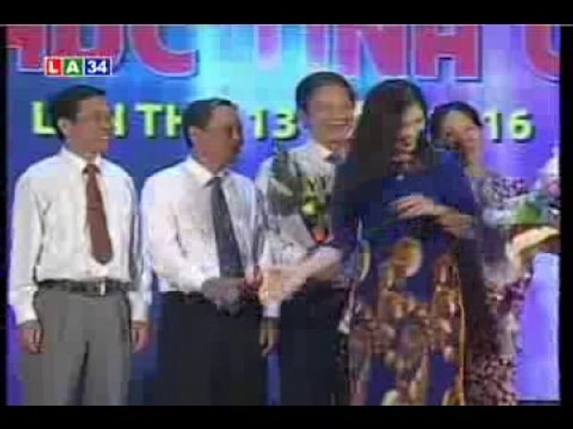 Biên giới khúc tình ca lần thứ 13 tại tỉnh Đắk Nông | LATV