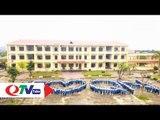 Sôi nổi ngày hội của học sinh, sinh viên | QTV