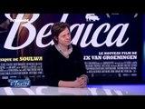 Felix Van Groeningen - Belgica, sexe, drogues et alcool