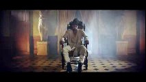 Willy William feat. Keen'V - On s'endort [Clip Officiel]