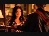 A Cinderella Story Once Upon a Song HD Trailer Movie - Dailymotion Video