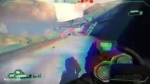 Tribes Ascend – PC [Scaricare .torrent]