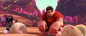 Wreck-it Ralph Clip - Een deal maken | Disney | Nederlands gesproken