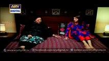 Watch Guriya Rani Episode – 172 – 1st March 2016 On ARY Digital